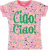 O'Chill O'Chill T-shirt Simone