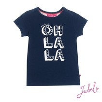 T-shirt oh la la sea view