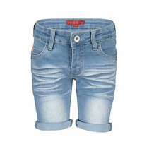 Short denim I.used