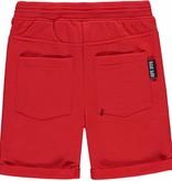 Quapi Quapi short Roas red