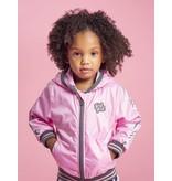 Quapi Quapi zomerjas Rosie real pink