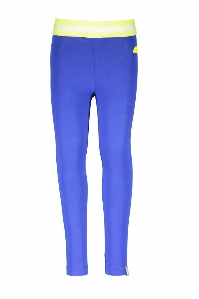B.Nosy B.Nosy legging royal blue