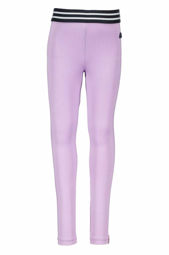 B.Nosy B.Nosy legging sweet lilac