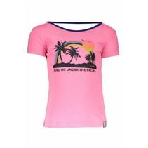 T-shirt b.famous bubblegum