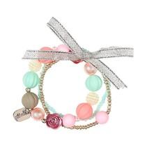 Armband Leony, multi-kleur
