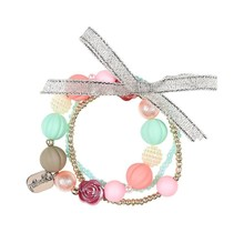 Souza armband Leony, multi-kleur