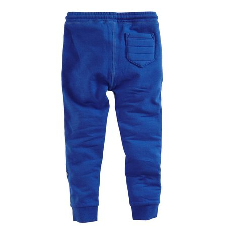 Z8 Z8 joggingbroek Ethan brilliant blue