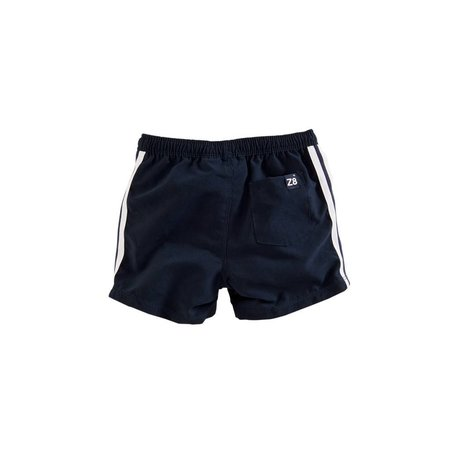 Z8 Z8 short Michael midnight navy