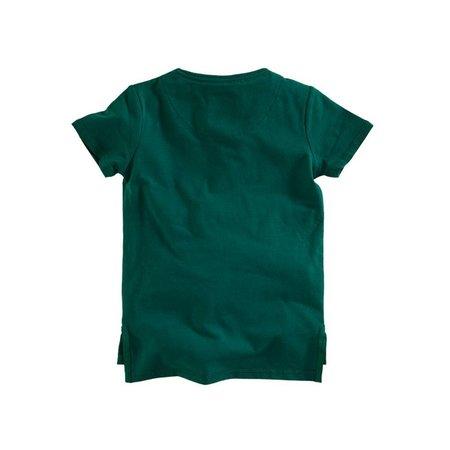 Z8 Z8 T-shirt Ruben bottle green