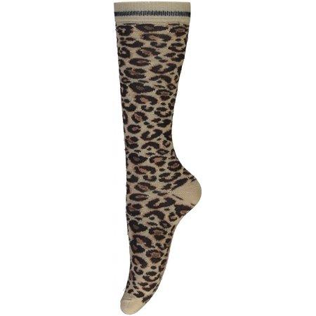 Quapi Quapi kniekousen Suuz leopard