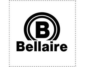 Bellaire
