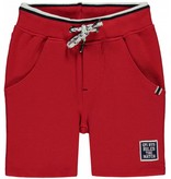 Quapi Quapi short Sietse 3 red