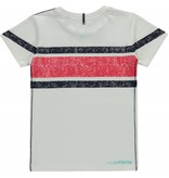Quapi Quapi T-shirt Sancho white