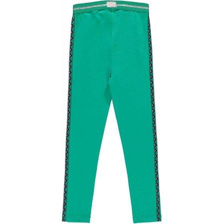 Quapi Quapi legging Shelley 3 sporty green