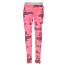 B.Nosy legging aloha pink ao bubblegum