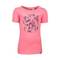 T-shirt surf candy