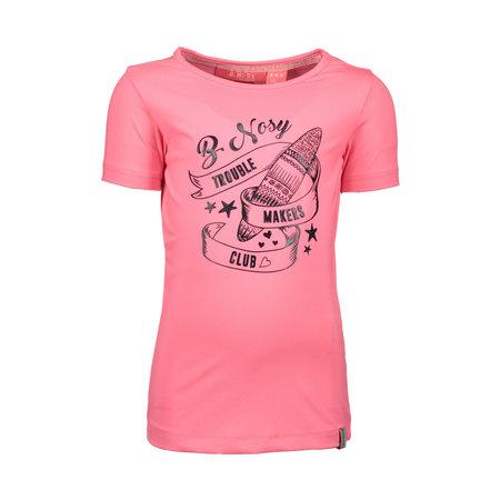 B.Nosy B.Nosy T-shirt surf candy