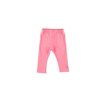 Bampidano Bampidano legging plain dark pink