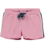 Quapi Quapi short Syenna fresh pink