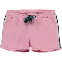 Short Syenna fresh pink