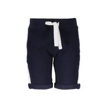Short jog navy
