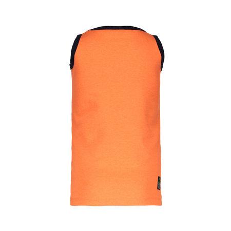 TYGO&vito TYGO&vito tanktop neon waverider shocking orange