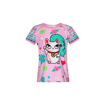 T-shirt mim 303