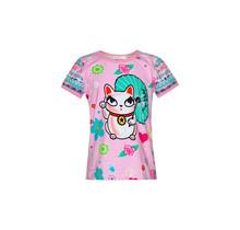 Mim-Pi T-shirt mim 303