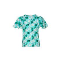 T-shirt mim 292