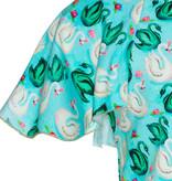 Mim-Pi Mim-Pi T-shirt mim 292