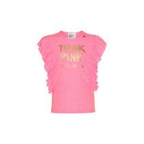 T-shirt mim 241