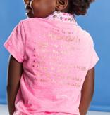 Mim-Pi Mim-Pi T-shirt mim 231