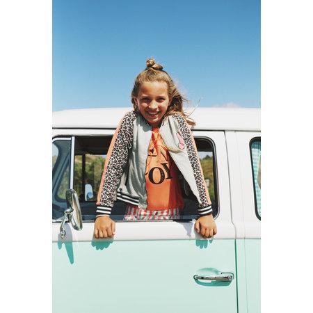 Little Miss Juliette Little Miss Juliette T-shirt enjoy crl