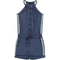 Levv jumpsuit Binnie indigo blue