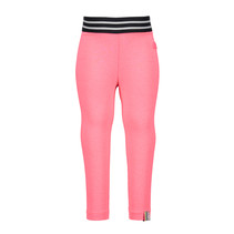 Legging mini candy