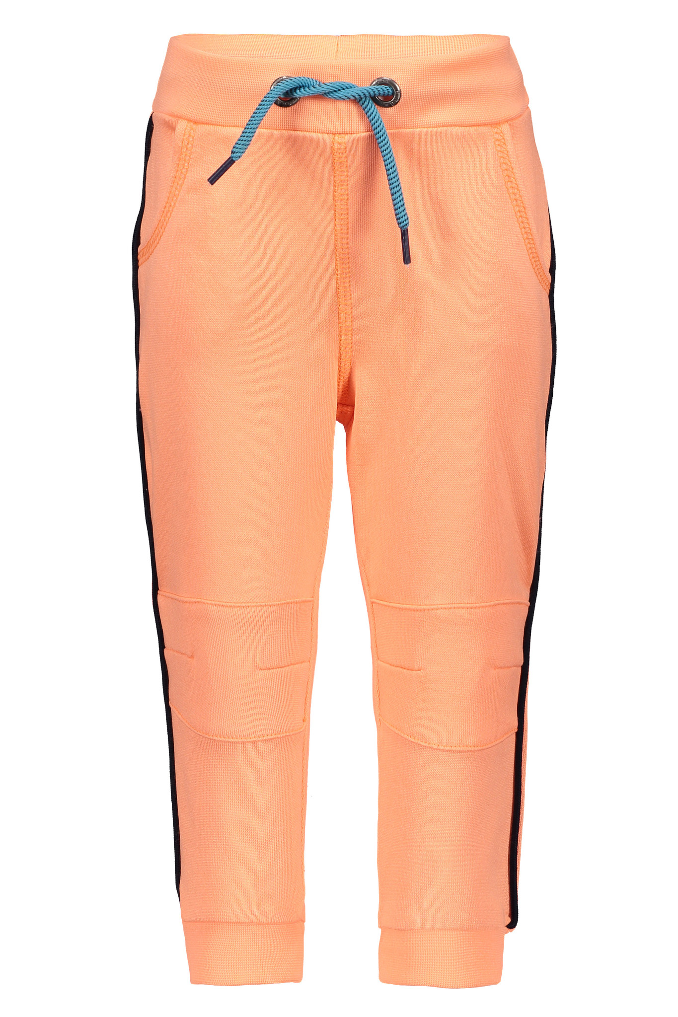 B.Nosy B.Nosy broekje neon orange