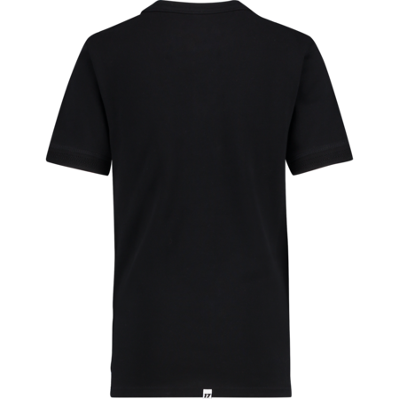 Vingino Vingino T-shirt Daley Blind Kaiden deep black
