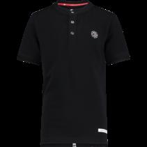 T-shirt Daley Blind Kaiden deep black