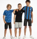Vingino Vingino T-shirt Daley Blind Hayder pool blue