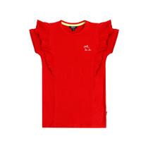 T-shirt Juliette