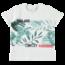 Name It Name It T-shirt Famil snow white