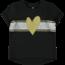 Name It Name It T-shirt Dinilla black