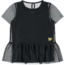 Name It Name It T-shirt Finice dark sapphire