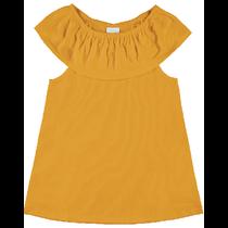 Jurkje Verita cadmium yellow