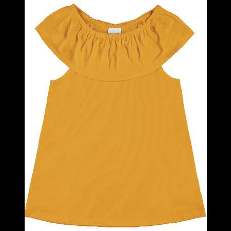 Name It Name It jurkje Verita cadmium yellow