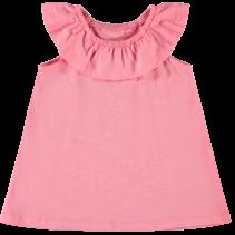 Jurkje Verita geranium pink