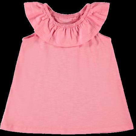 Name It Name It jurkje Verita geranium pink