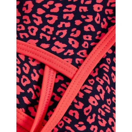 Name It Name It bikini Zummeru diva pink