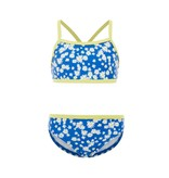 Name It Name It bikini Zummeru strong blue