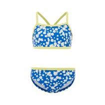 Bikini Zummeru strong blue
